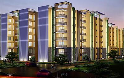 Aratt Felicita Begur Road Bangalore