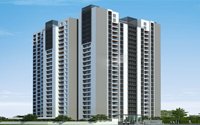 Jain Aashraya Gottigere Bangalore