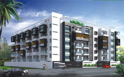 Srinivasa sai poorna high end