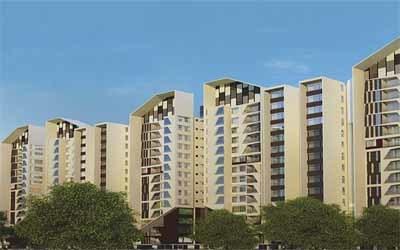 Unishire Indira Elan Hennur Bangalore