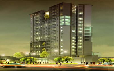 Windsor Troika Begur Road Bangalore
