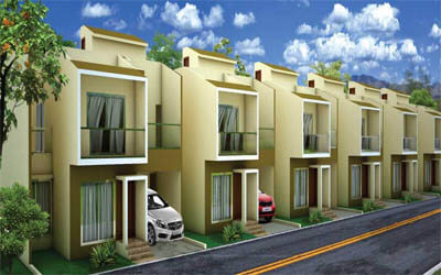 Aratt Rolling Whites Villa Chandapura Anekal Road Bangalore