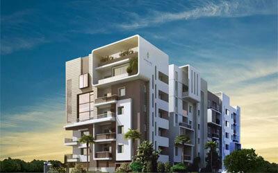 Ayyanna Pearl Jubilee Hills Hyderabad