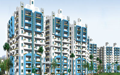 Apurupas Sri Nivas Heights Uppal Hyderabad