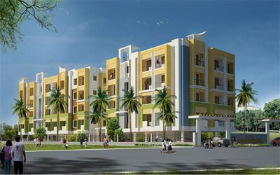 Dakshins Vettri Damann Vanagaram Chennai