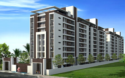 Appaswamy Cerus Arcot Road Chennai