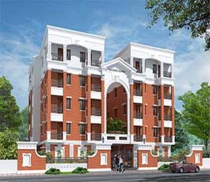 Golden Savoy Anna Nagar Chennai