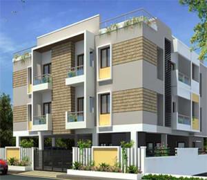 Green Peace Swayam Besant Nagar Chennai