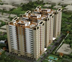 Asvini Akila Heights Tambaram Chennai