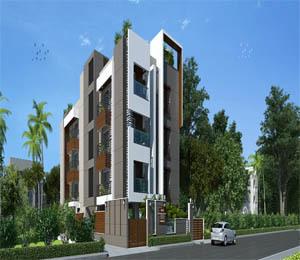 India Subasri Adyar Chennai
