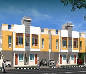 India Anugraha Anna Nagar Chennai