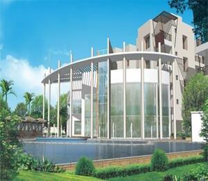 Jains Pebble Brook Phase 1 Thoraipakkam Chennai