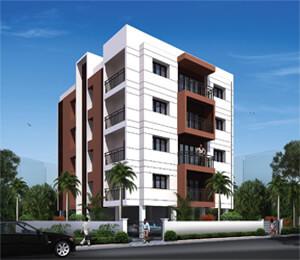 Kgeyes Jeyselvams Anna Nagar Chennai