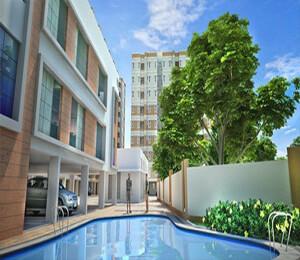 OM Shakthy Santha Towers Poonamallee Chennai