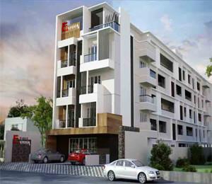 P dot G  DREAMZ Thiruvallur Chennai
