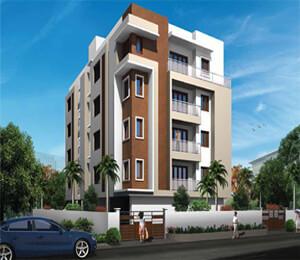 Kgeyes KK Nagar Kanchipuram Chennai