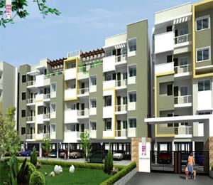 P dot G Panchavarna Urappakkam Chennai