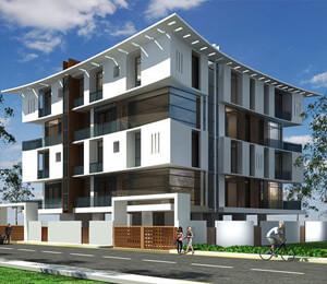 Landmark Geethanjali Anna Nagar Chennai