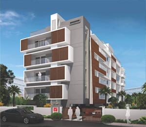 Landmark Avatara Nungambakkam Chennai