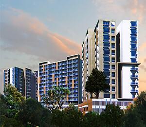Mythreyi Ameyavana JP Nagar 9th Phase Bangalore