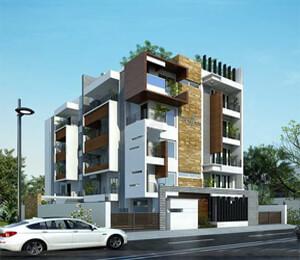 Malles Vijayadhwajam T.Nagar Chennai