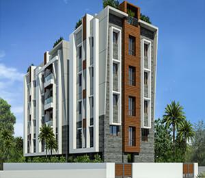 Pushkars Indrani Raja Illam T.Nagar Chennai
