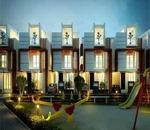Malles Akankssha Villa Perumbakkam Chennai