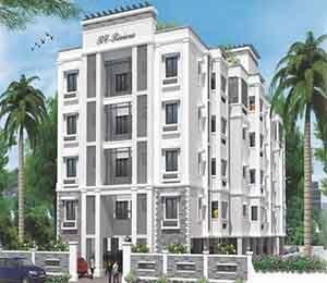 RC Riviera Kolathur Chennai