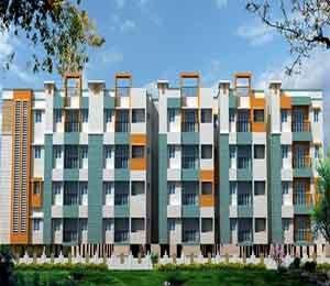 Marutham Classic Urappakkam Chennai