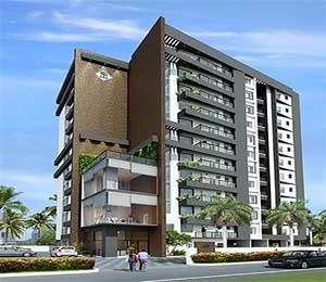 S & S Ishan Saidapet Chennai