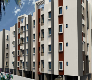 Marutham Breeze  West Tambaram Chennai