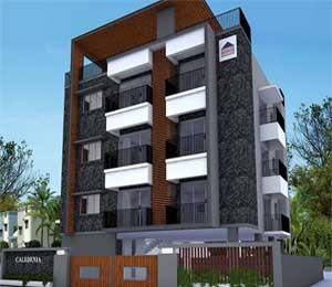 Sreerosh Caledenia Kilpauk Chennai