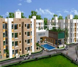TVH Svaya Sriperumbudur Chennai