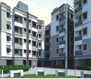 Navins Springfield Medavakkam Chennai