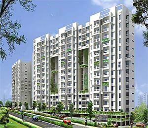 Nitesh Hyde Park Bannerghatta Road Bangalore