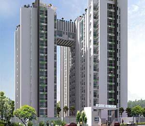 Vishwakarma Sky Park Residences Pallavaram Chennai