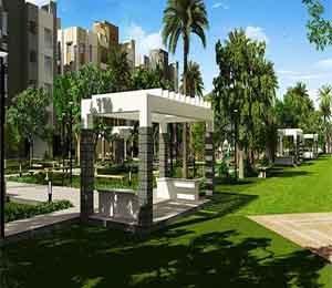 Voora Vidyasagar Oswal Gardens Phase 1 Korukkupet Chennai