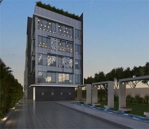 Arima Wakefield Avinashi Road Coimbatore