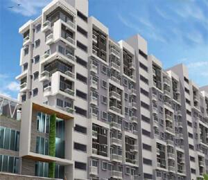 MJR Platina Kudlu Gate Bangalore