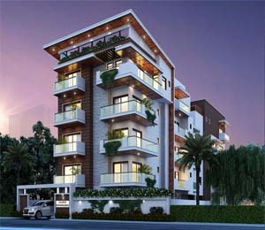 Globus Windermere Race Course Road Coimbatore