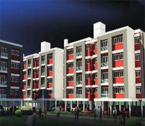 Sreevatsa Sankara Kalapatti Coimbatore
