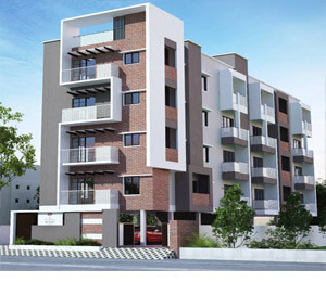 The Celsian Canopy R S Puram Coimbatore