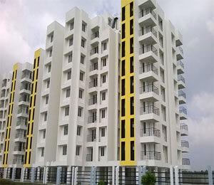 KGISL Platina Saravanampatti Coimbatore