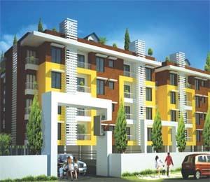 Ramanis Coconut Grove Singanallur Coimbatore