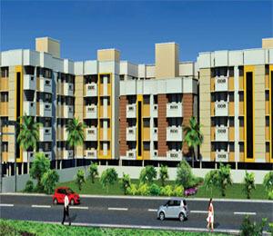 Ramanis Green Park Ganapathy Coimbatore