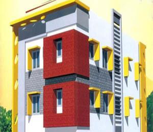 Ramanis Mayuri Phase 3 Saravanampatti Coimbatore