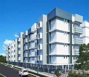 PNR Tripti Ganapathy Coimbatore