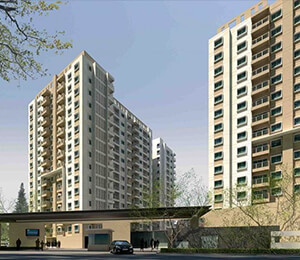 Oceanus Classic Whitefield Bangalore