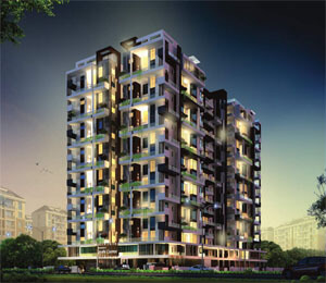 Vamsiram Jyothi Cosmos Hi Tech City Hyderabad