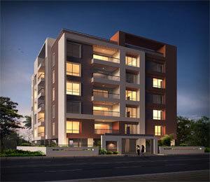 Vamsiram Jyothi Suraja Banjara Hills Hyderabad